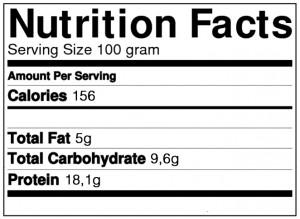 Proteinmuffins_crispychocolate