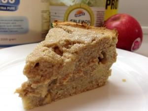 sund æblekage_opskrift2