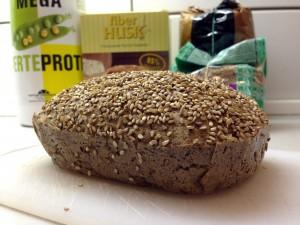 glutenfrit brød_2
