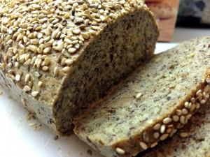 glutenfrit brød_3