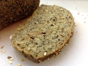 glutenfrit brød_4