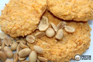 peanutbuttercookie copy
