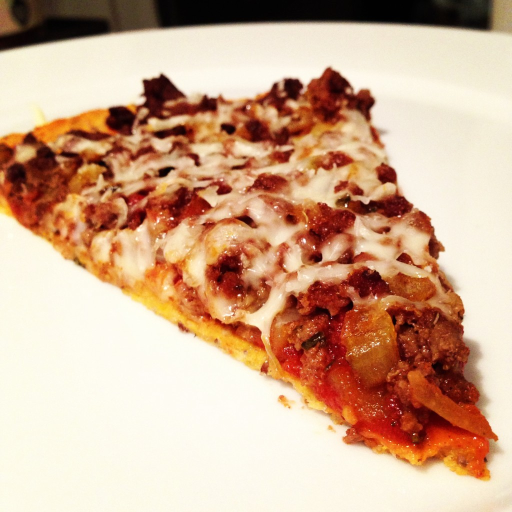 sund pizza 1