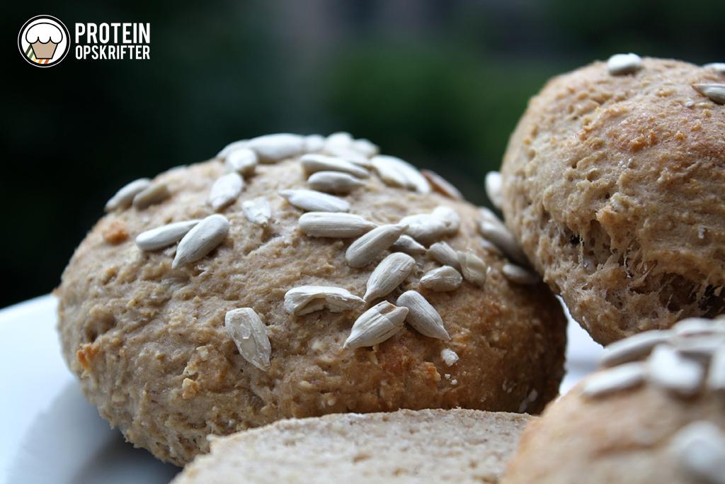 glutenfri proteinboller 2