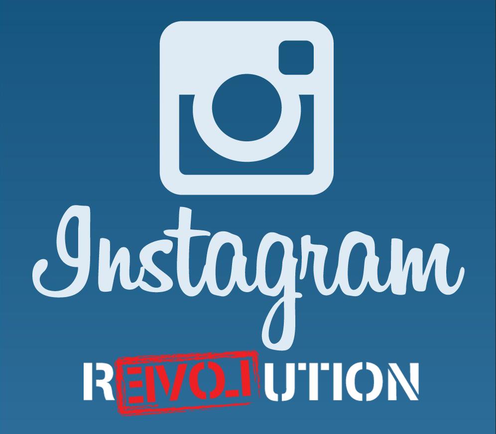 instagramrevo