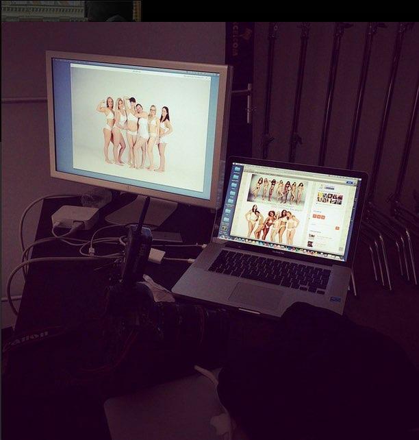 @insidefitnessdk • Instagram-billeder og -videoer
