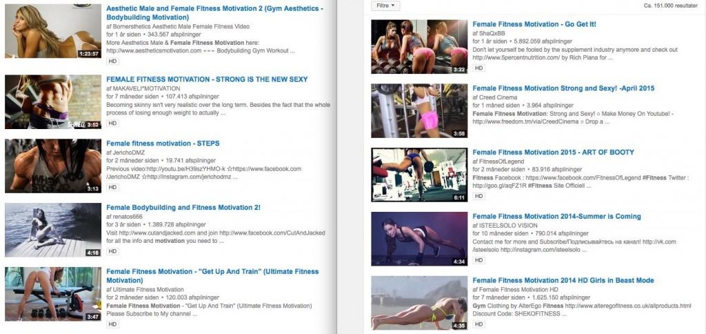 female fitness motivation - YouTube.jpg-1