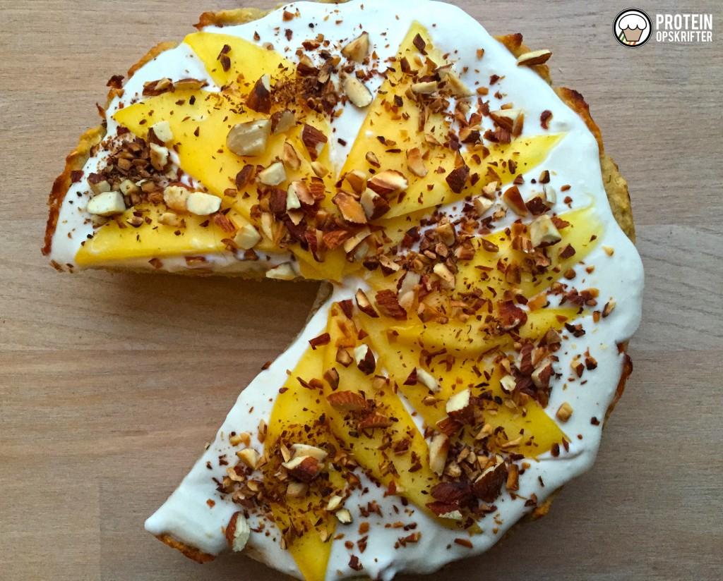mango_cake_pure