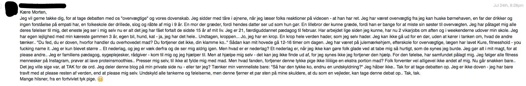 Proteinopskrifter_dk_-_Morten_Svane