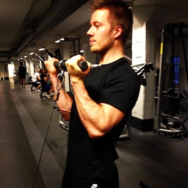 Proteinopskrifter_dk___morten_svane__•_Instagram-billeder_og_-videoer