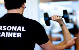 personal_training_-_Google-søgning